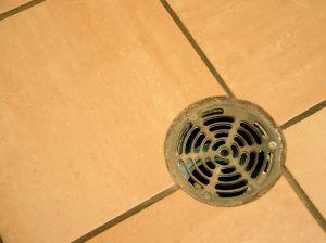 551524_down_the_drain